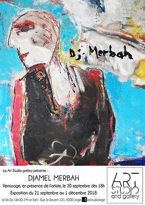 ArtStudioGallery-Expo-Merbah.jpg