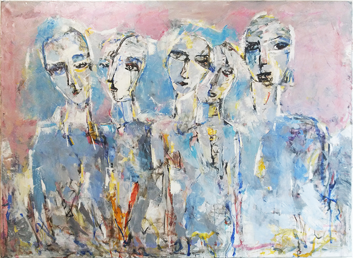 Art-Studio-Gallery_Djamel-Merbah