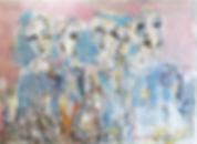 Art-Studio-Gallery_Djamel-Merbah.jpg