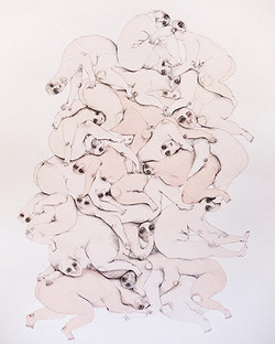 ArtStudioGallery_IlariaClari
