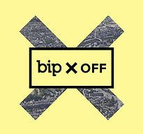 logo-BIPoff2020.jpg