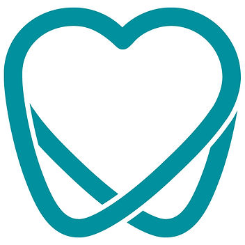 Cornwall Dental Office TOOTH Logo.jpg