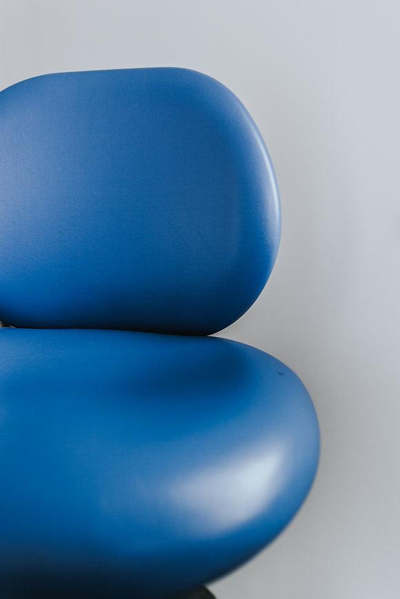 Cornwal Dental Clinic, Dental Chair