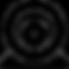 webcam515211.png