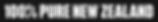 Screen Shot 2020-05-15 at 4.40.43 PM.png