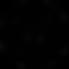 instagra-logo-png- copy.png