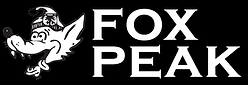 fp-logo-large-2018-600.png