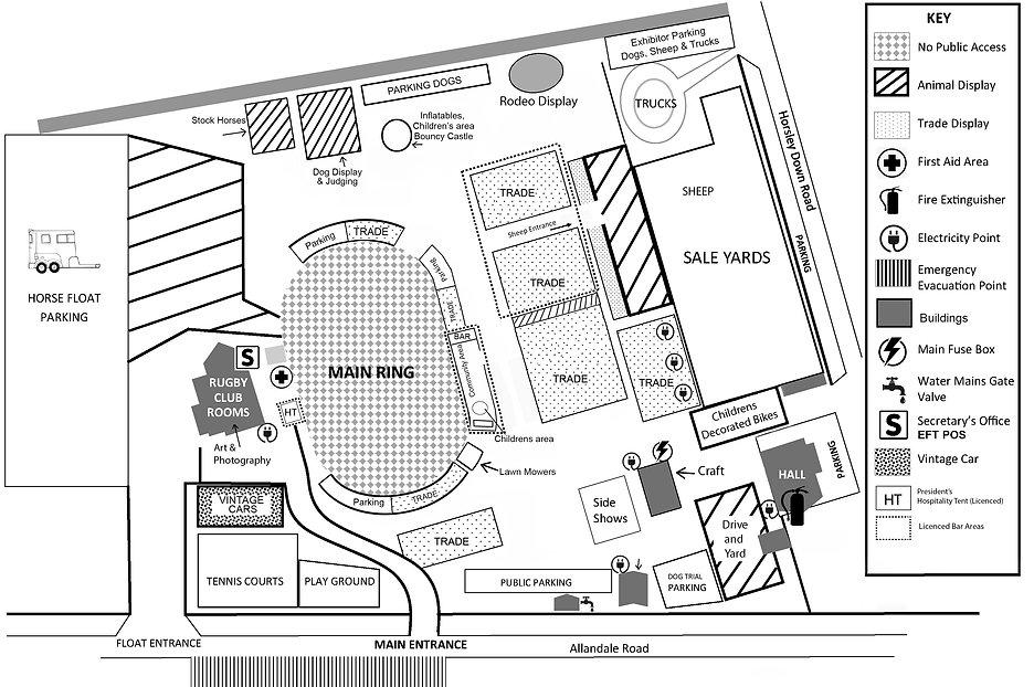 13_show hazard map2021.jpg