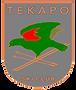 Tekapo Logo crop.png