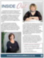 Inside Out Sept3rd19 editorial.jpg