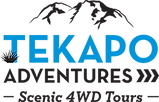 Tekapoadventsite-logo.png