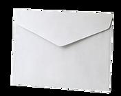 envelope-icon-envelope-thumb.png