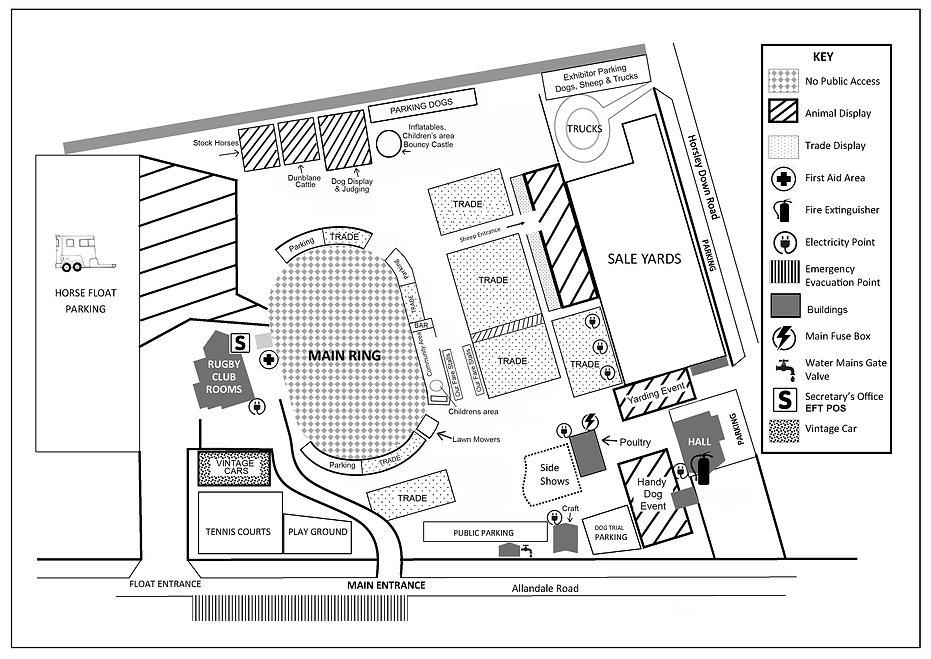2_show hazard map2020Update.jpg