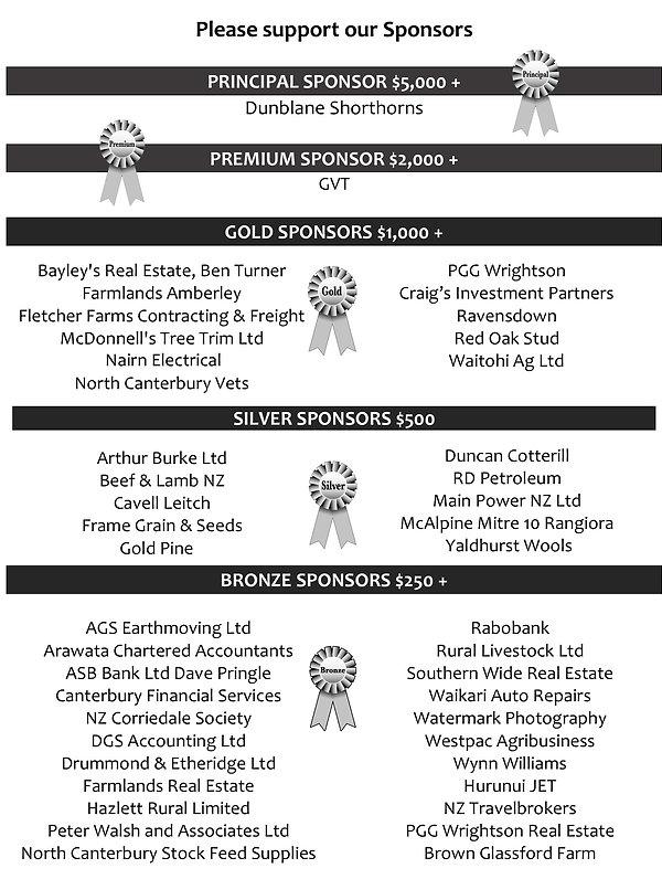 15_Sponsors page 1 2020 B.jpg