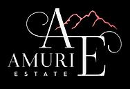 AmuriEstate logo.png
