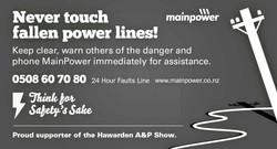 MainPower2016