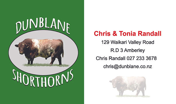 DunblaneBusiness Card-2.jpg