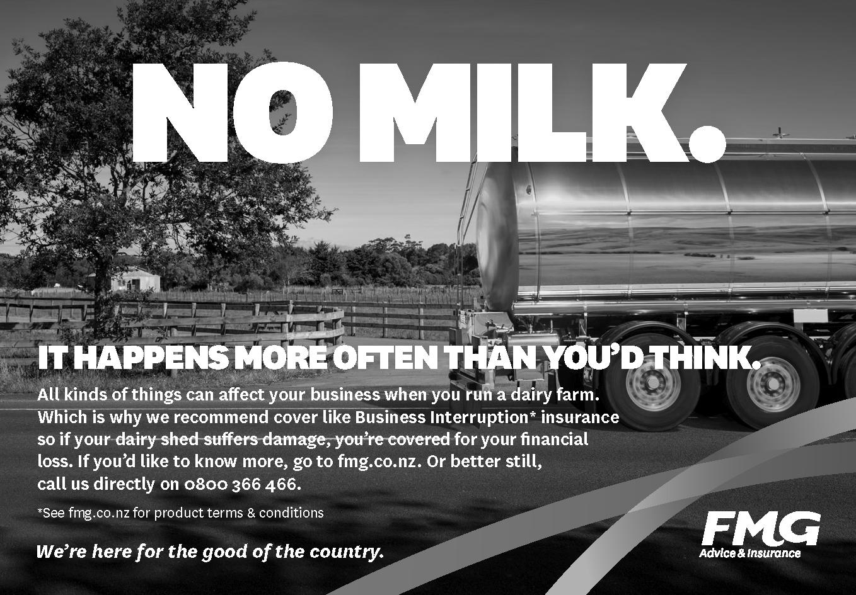 FMG Advert 2019