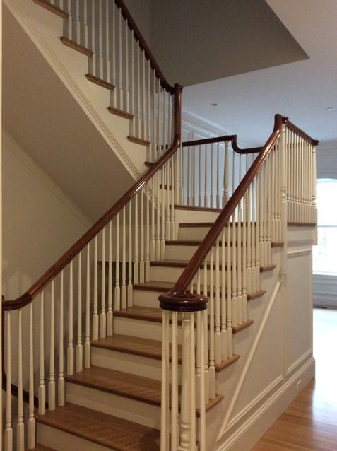 Stairs 1B.JPG.jpg