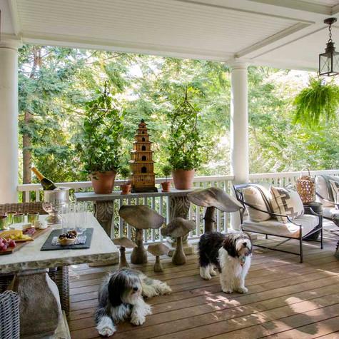 covered porch off kitchen.jpg