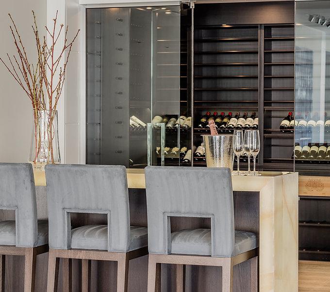 Bar_Wine Room - After.JPG