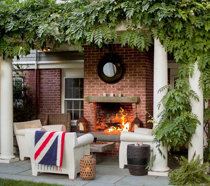 backyard fireplace.jpg