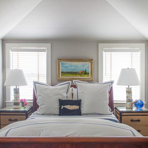 7 coon - master bedroom.jpg