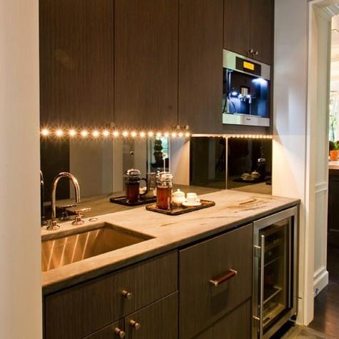 kitchen wet bar and pantry storage.jpg