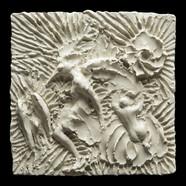 Metamorfosi II, 2007