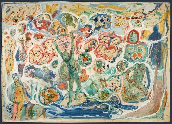 POG006 - 1965