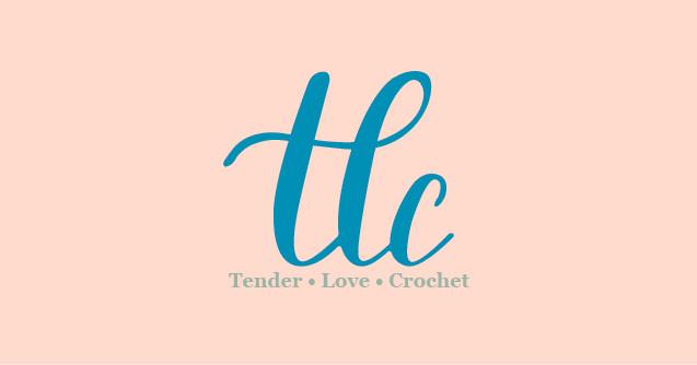 Tender Love Crochet