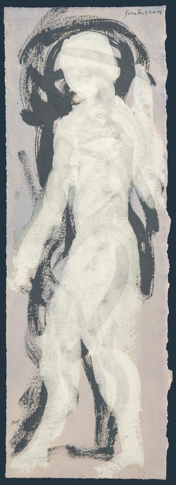 PAD028 - 2005