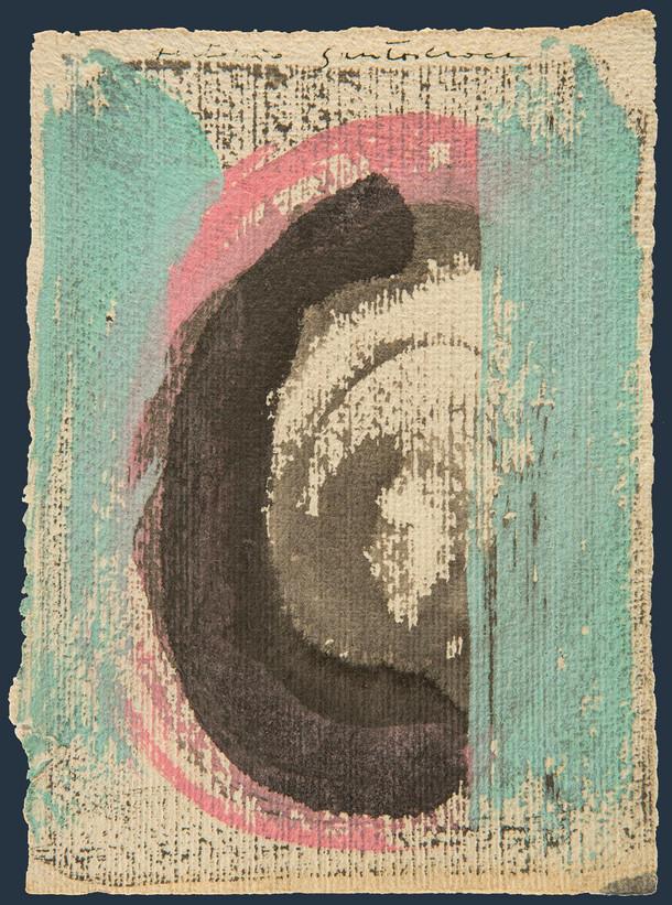 PAN007 - 1990
