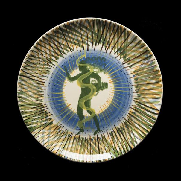 CER004 - 2001