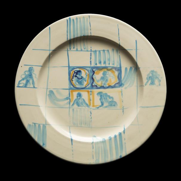 CER003 - 2000