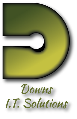 Final Downs IT Solutions Logo.png