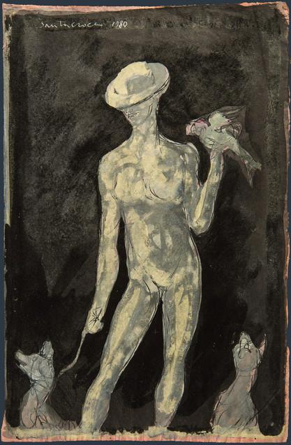 PAO009 - 1980
