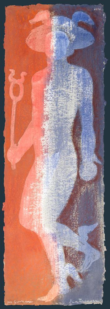 PAD033 - 2006