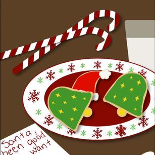 cookiesforsanta.mp4