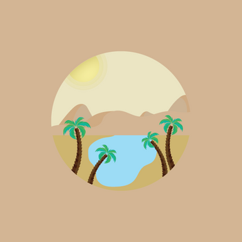 oasis_vector.png