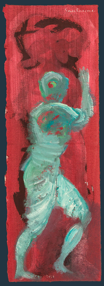 PAD029 - 2005