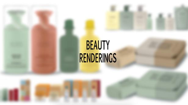 Beauty Renderings.jpg