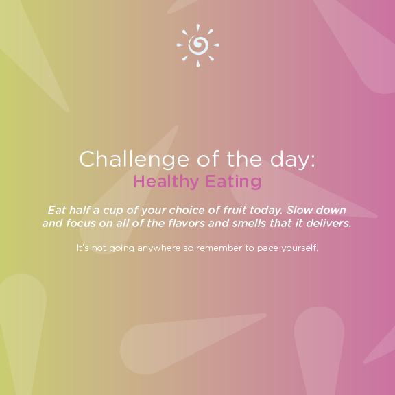 challenge3.png