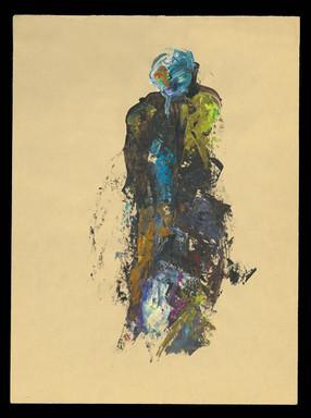 Abacuc, 1990