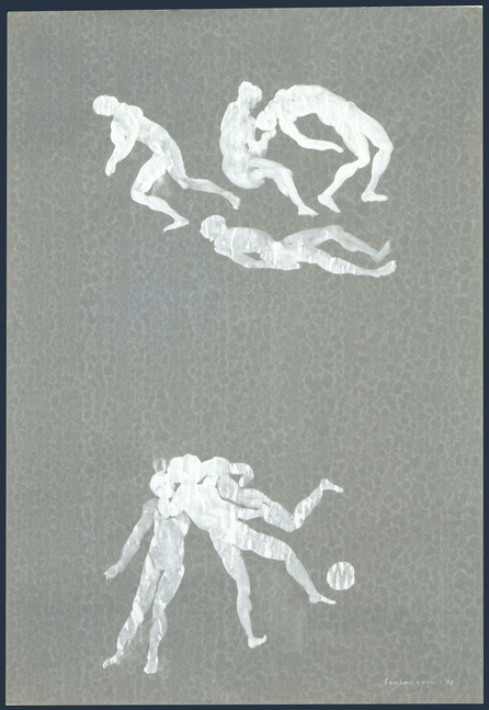 PAN028 - 1998