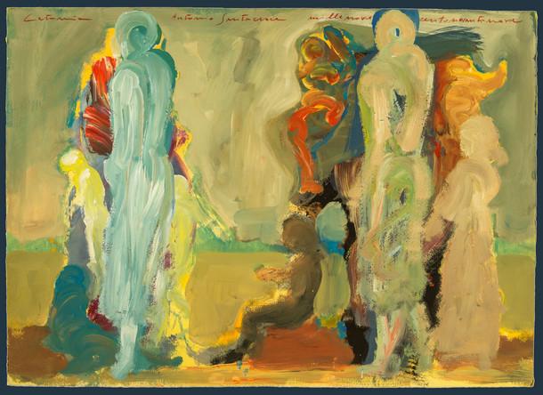 PAN030 - 1999