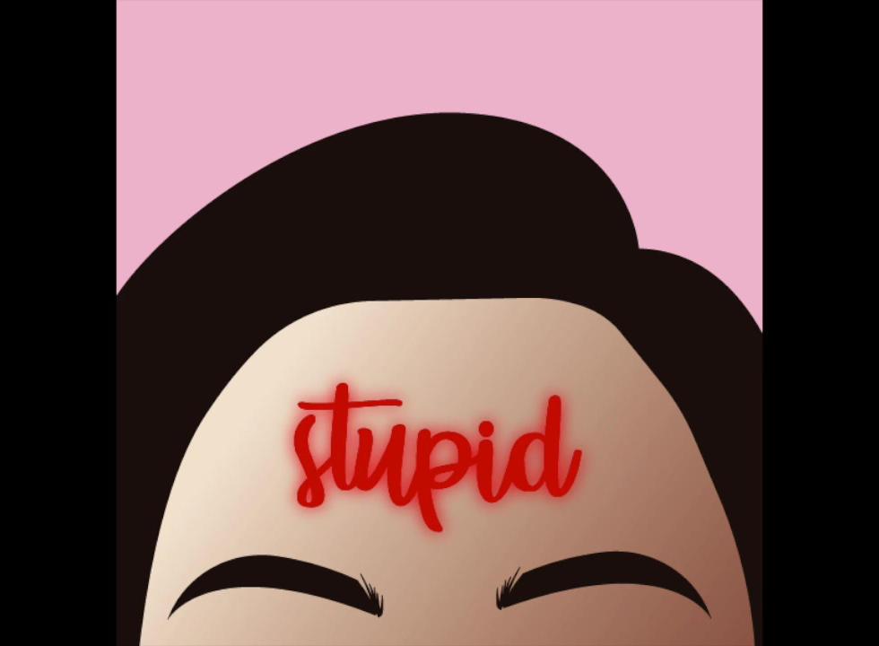stupid-forehead.mp4