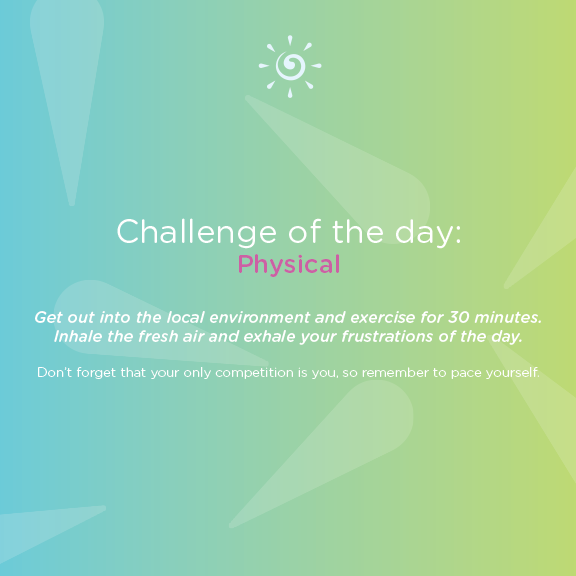 challenge2.png
