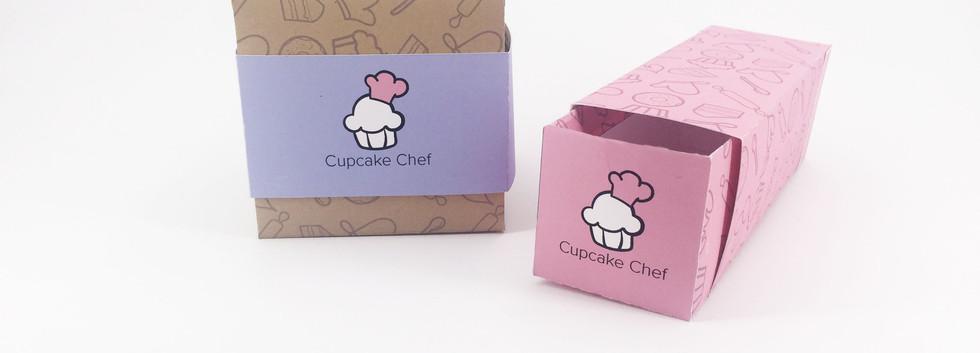 bakingBoxes.jpg