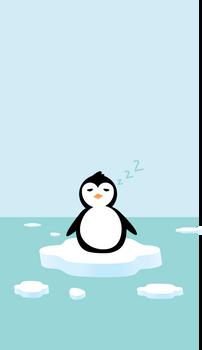 jorge penguin.png